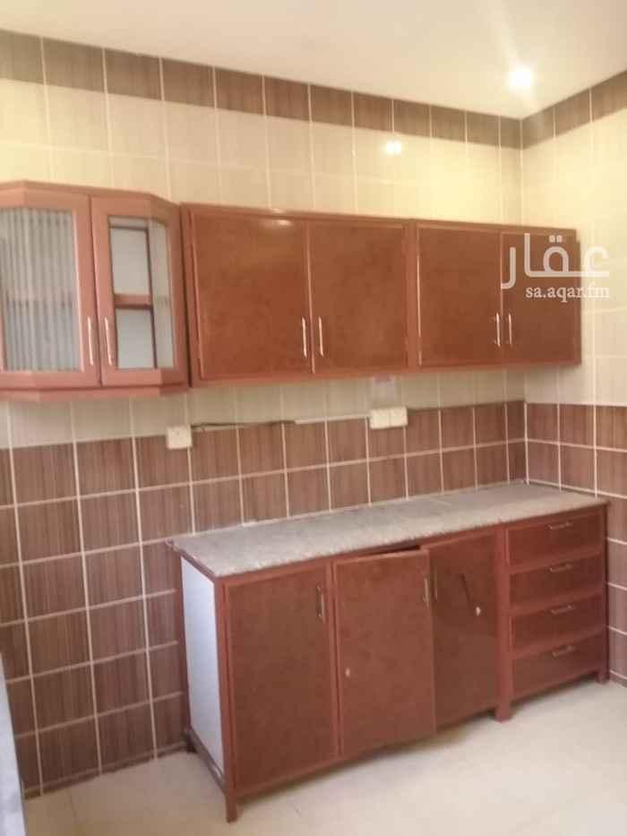 شقة للإيجار في شارع القياس ، حي المونسية ، الرياض ، الرياض