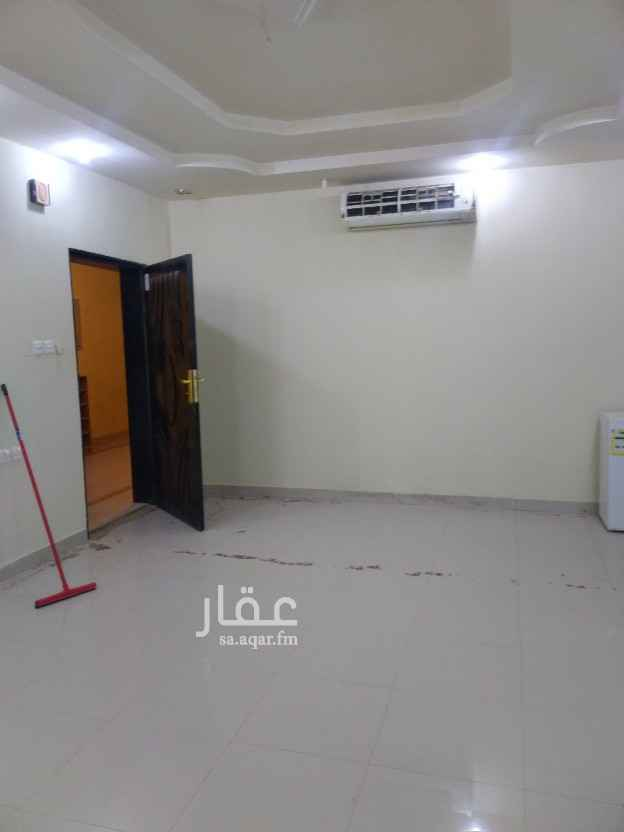 شقة للإيجار في حي ، شارع القياس ، حي المونسية ، الرياض ، الرياض