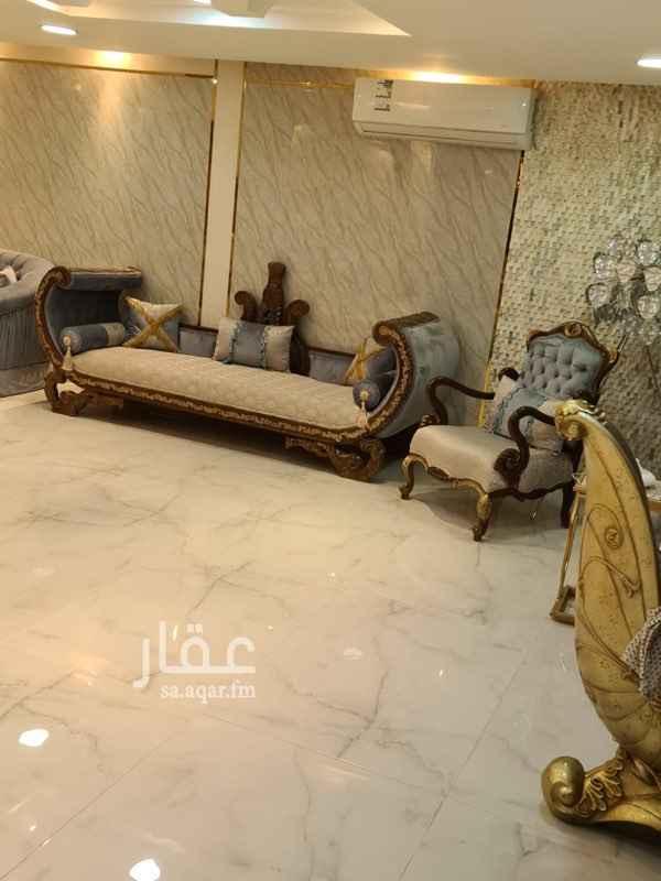 فيلا للبيع في حي ، شارع المرحب ، حي الصحافة ، الرياض ، الرياض
