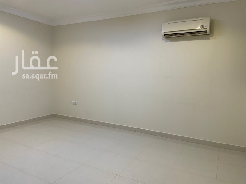 شقة للإيجار في حي ، شارع بعلبك ، حي الصحافة ، الرياض ، الرياض