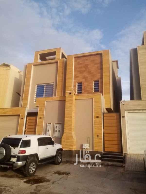 شقة للإيجار في شارع عبدالرحمن بن محمد بن مسلمه الانصاري ، حي العارض ، الرياض ، الرياض