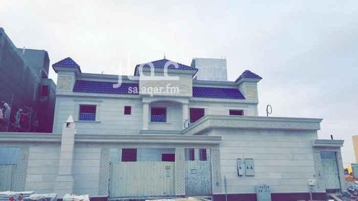 شقة للإيجار في شارع المركبة ، حي السعادة ، الرياض ، الرياض