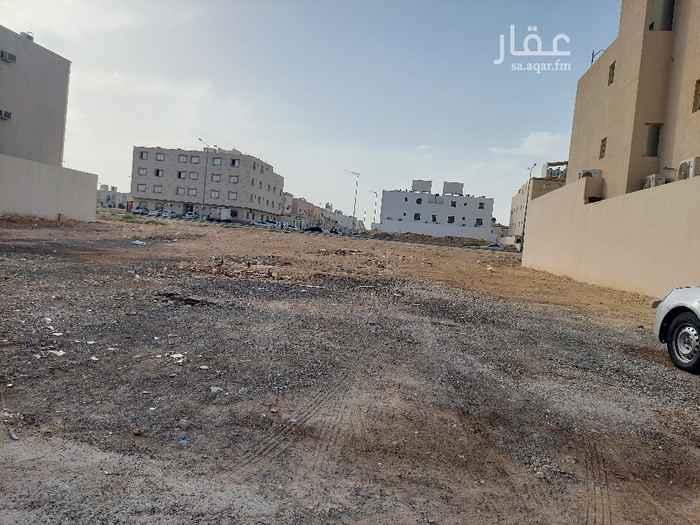أرض للبيع في شارع المحجر ، حي ظهرة لبن ، الرياض ، الرياض