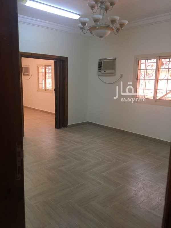 شقة للبيع في شارع ابوبكربن عبدالرحمن ، حي العريض ، المدينة المنورة ، المدينة المنورة