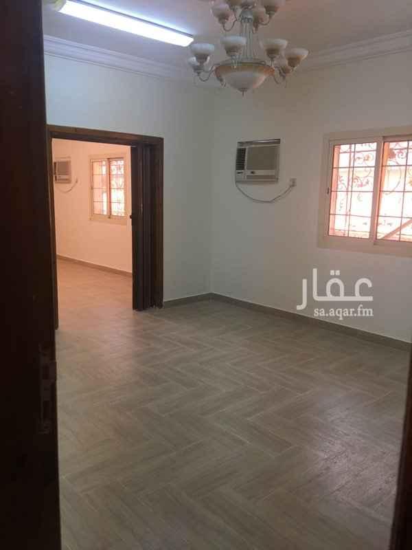 شقة للإيجار في شارع عبدالله بن ابى زكريا ، حي العريض ، المدينة المنورة ، المدينة المنورة
