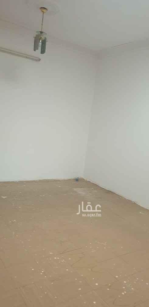 شقة للإيجار في شارع الحصامة ، حي ديراب ، الرياض ، الرياض