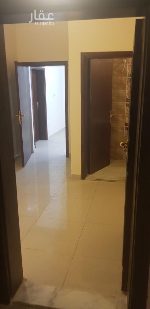 شقة للإيجار في شارع علي المنصوري ، حي الربوة ، جدة