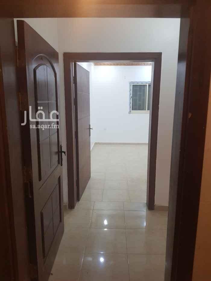 شقة للإيجار في شارع الحيدري ، حي المروة ، جدة ، جدة