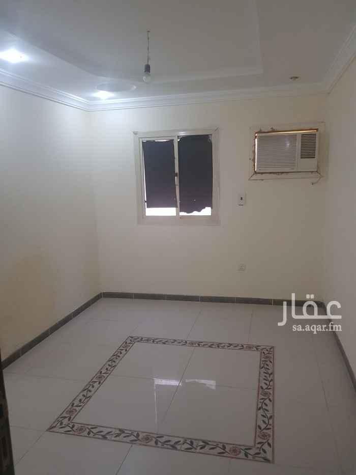 شقة للإيجار في شارع حمود الصدفي ، حي الصفا ، جدة ، جدة