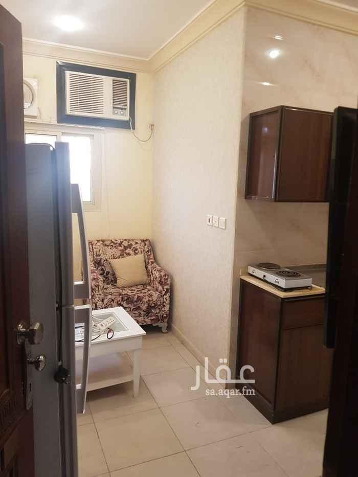 شقة للإيجار في شارع البغدادي ، حي البوادي ، جدة ، جدة