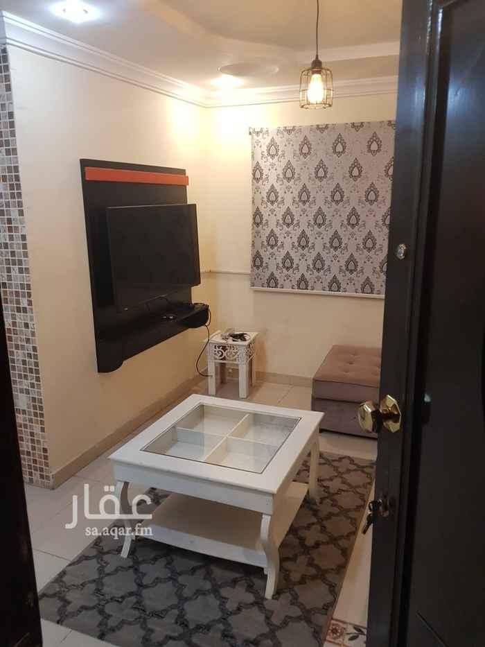 شقة للإيجار في شارع عبدالله الشربتلي ، حي الصفا ، جدة ، جدة