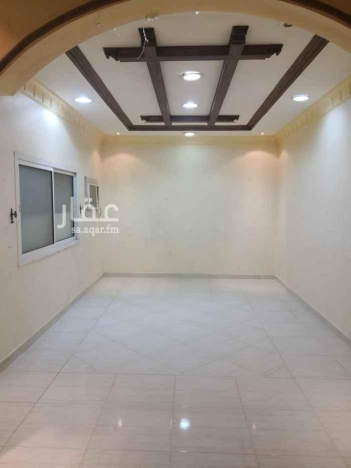 دور للإيجار في شارع يحيى البكري ، حي أم الحمام الشرقي ، الرياض ، الرياض