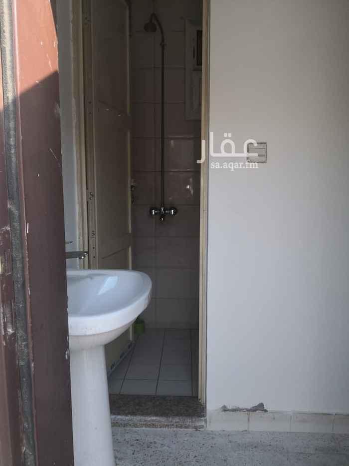 غرفة للإيجار في شارع العمار ، حي أم الحمام الغربي ، الرياض ، الرياض