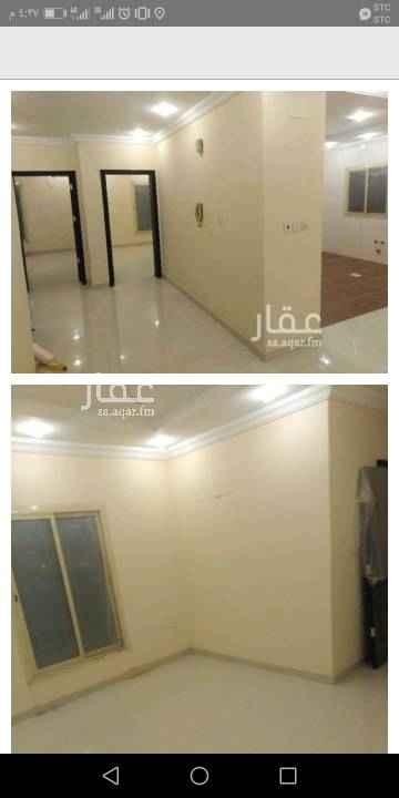 شقة للبيع في شارع محمد زيدان ، حي النعيم ، جدة