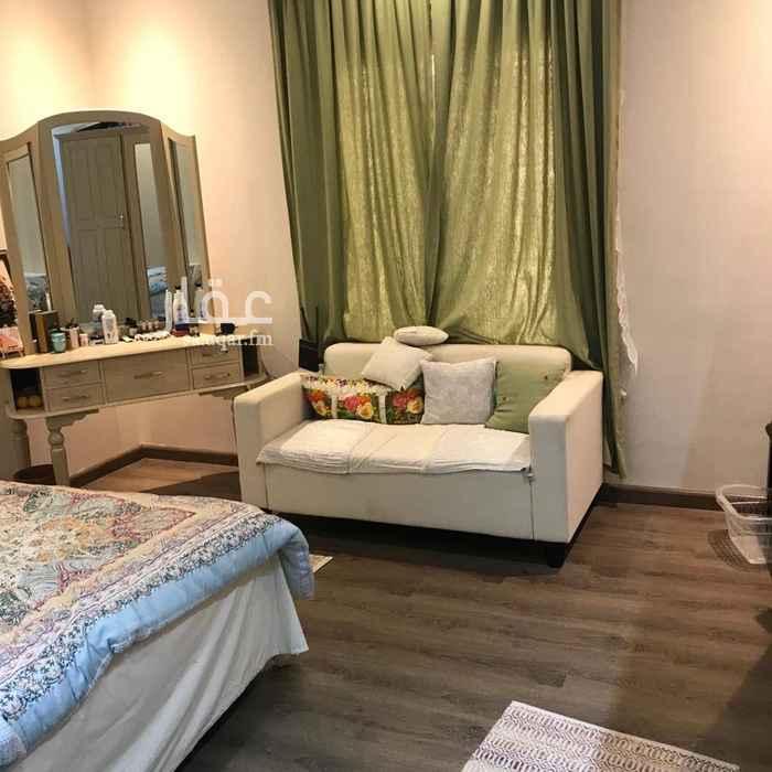 شقة للبيع في شارع الامير سلطان ، حي النعيم ، جدة