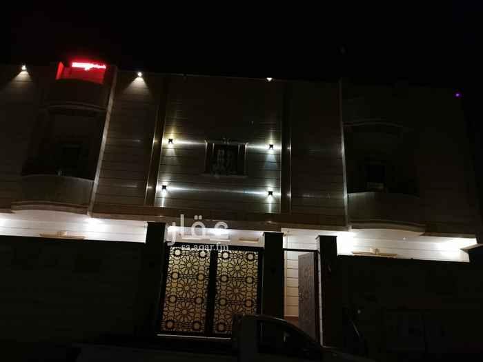 شقة للإيجار في شارع المعرفة ، حي مخطط غران ، غران ، خليص