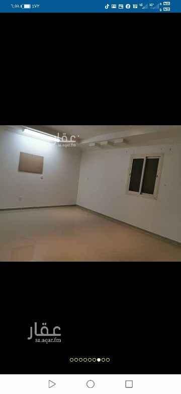 شقة للإيجار في شارع المعرفة ، حي غران ، غران ، خليص