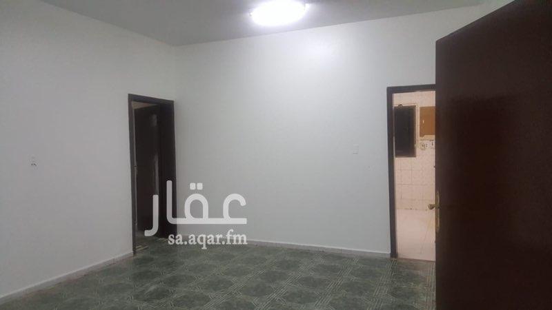 شقة للإيجار في شارع خديجة بنت خويلد ، حي الروضة ، الدمام ، الدمام