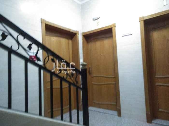 شقة للإيجار في شارع 18 ب ، حي الجسر ، الخبر ، الخبر