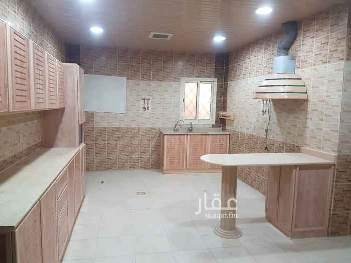 شقة للإيجار في شارع أبو الليث السمرقندي ، حي الجسر ، الخبر ، الخبر