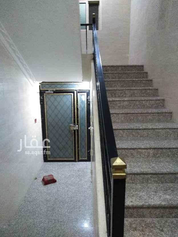شقة للإيجار في شارع ابن يعقوب الجميل ، حي الجسر ، الخبر ، الخبر