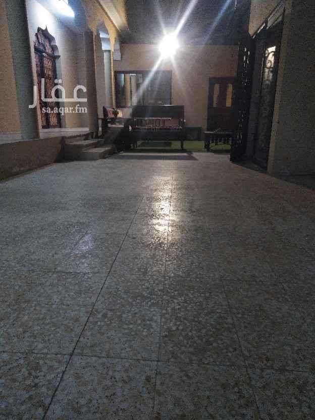 بيت للبيع في شارع ابو زيد الهروي ، حي الجسر ، الخبر ، الخبر