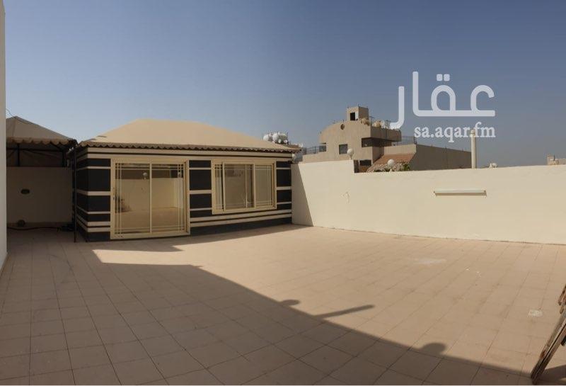 شقة للبيع في شارع صقر الشبيب ، حي الصفا ، جدة ، جدة