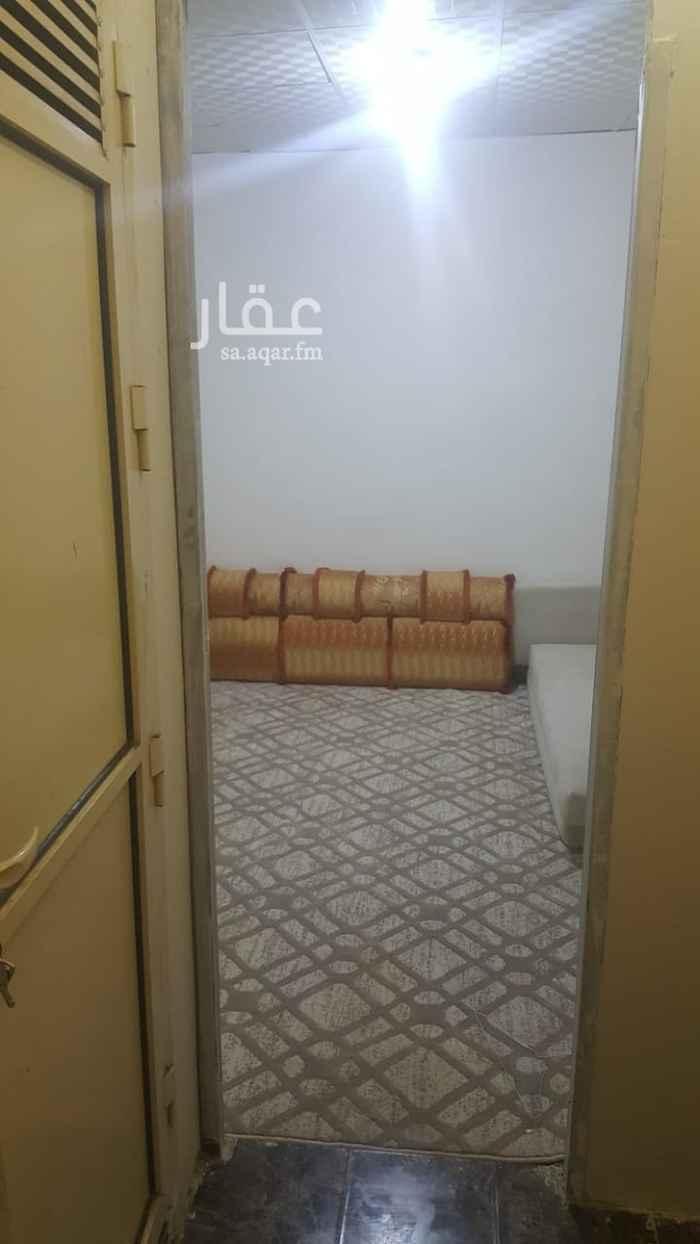 غرفة للإيجار في شارع الخراسانى ، حي السلام ، المدينة المنورة ، المدينة المنورة