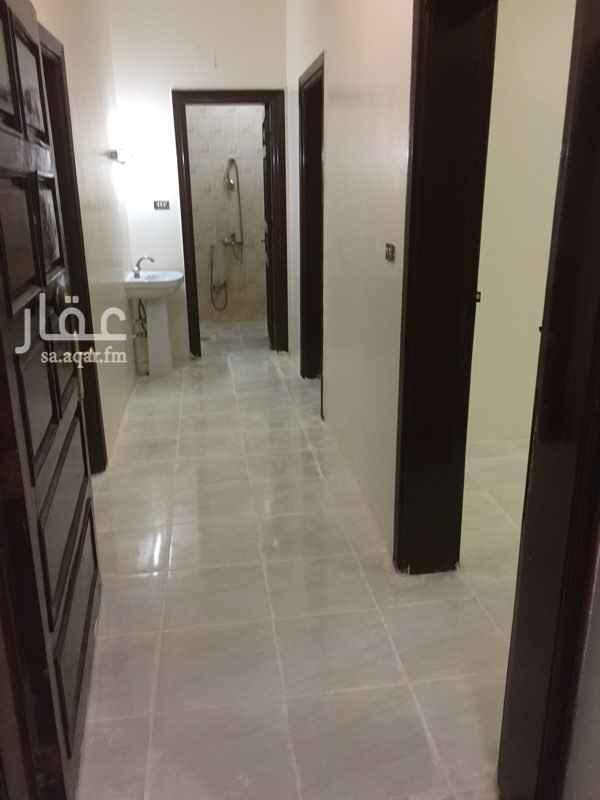 شقة للإيجار في شارع محمد بن نصر المروزي ، حي الاسكان ، المدينة المنورة