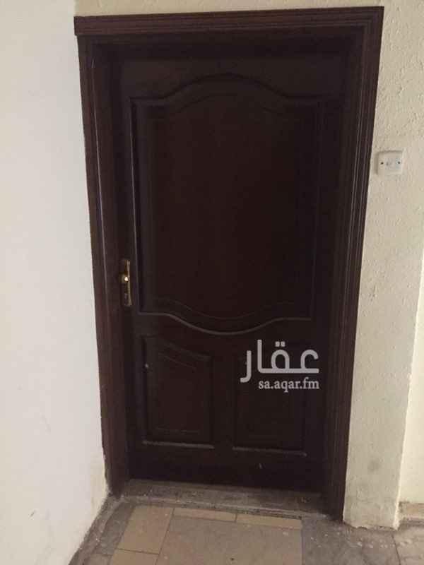 شقة للإيجار في شارع ام كلثوم بنت عقبه ، حي بني ظفر ، المدينة المنورة ، المدينة المنورة