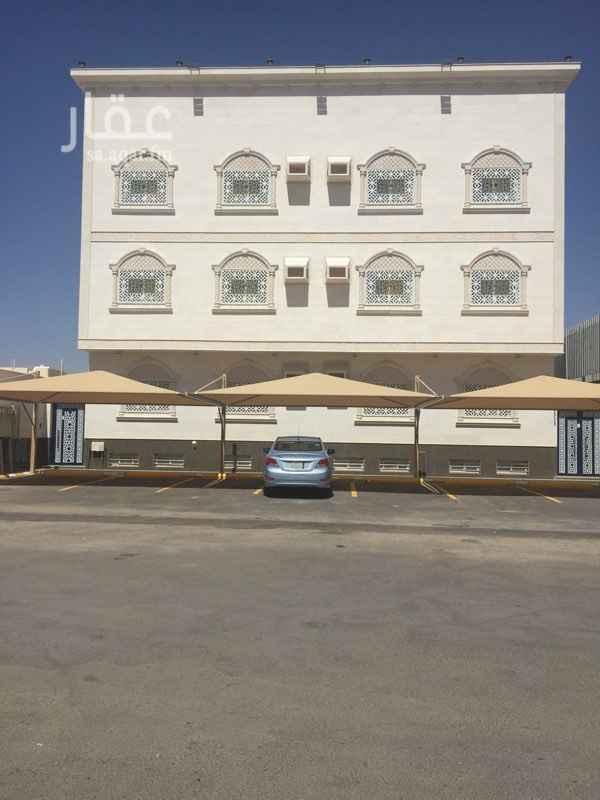 عمارة للإيجار في حي السد ، المدينة المنورة ، المدينة المنورة