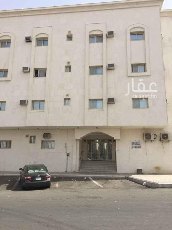 شقة للإيجار في شارع ابو جعفر الهمذانى ، حي الخالدية ، المدينة المنورة ، المدينة المنورة
