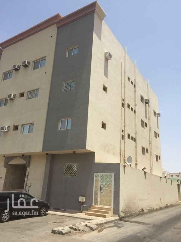 شقة للإيجار في شارع ابن ابي حمرة ، حي الخالدية ، المدينة المنورة ، المدينة المنورة