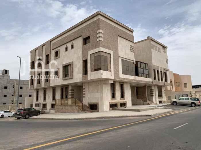 شقة للإيجار في شارع احمد بن جنيدب ، حي المبعوث ، المدينة المنورة ، المدينة المنورة
