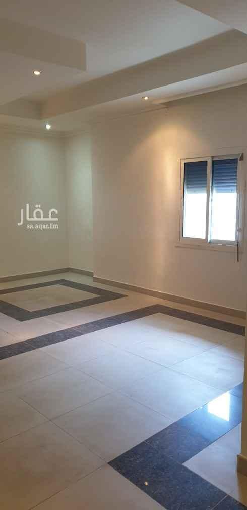 شقة للإيجار في شارع نوفل بن خويلد ، حي الفيصلية ، جدة ، جدة