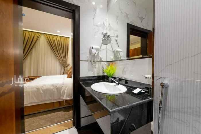 شقة للإيجار في 3447-3461 ، شارع غرناطة ، حي مشرفة ، جدة ، جدة