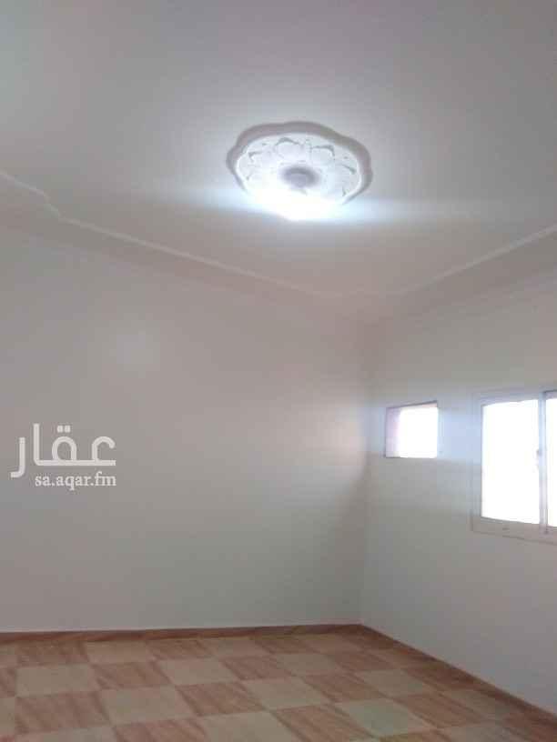 دور للإيجار في شارع الدفرة ، حي النهضة ، الرياض ، الرياض