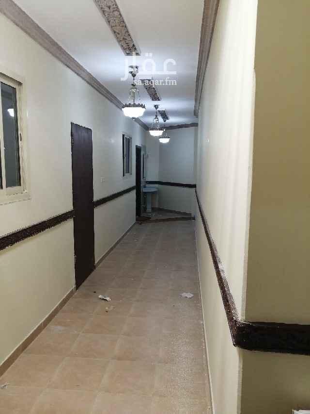 شقة للإيجار في شارع المبداء ، حي النهضة ، الرياض ، الرياض