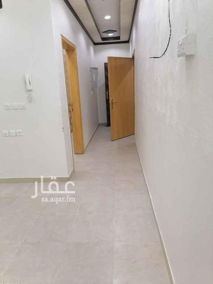 شقة للإيجار في شارع الساحة ، حي النهضة ، الرياض ، الرياض