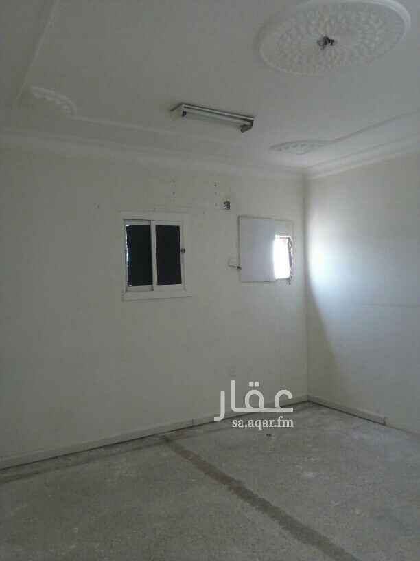 شقة للإيجار في شارع طفيلة ، حي النهضة ، الرياض ، الرياض