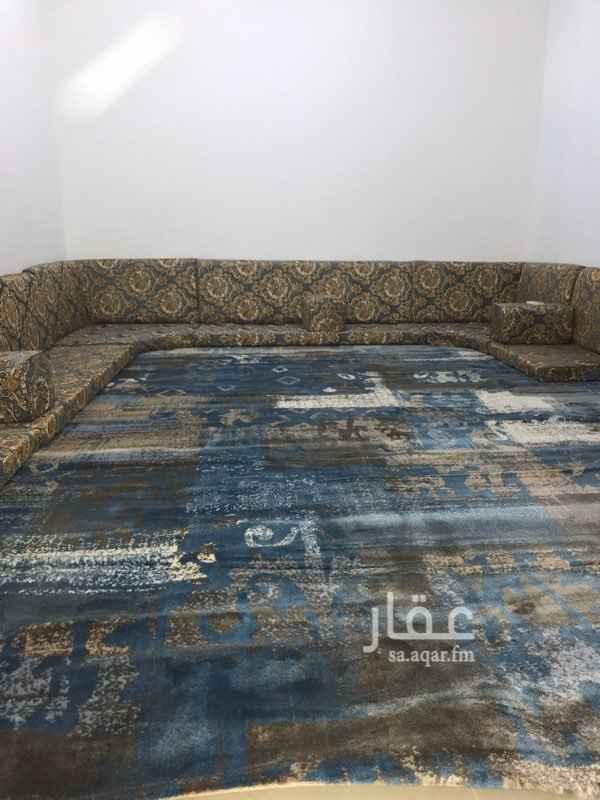 شقة للإيجار في شارع ابن الهيثم ، حي الخليج ، الرياض