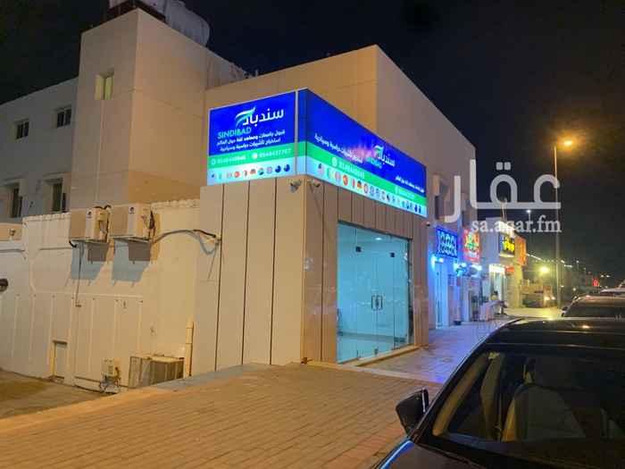 شقة للإيجار في طريق الامير محمد بن عبدالعزيز ، حي الخالدية ، المدينة المنورة