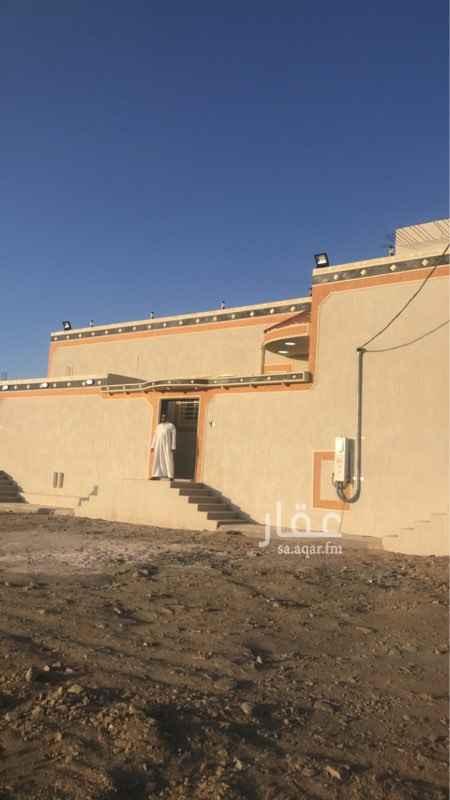 بيت للبيع في خميس مشيط