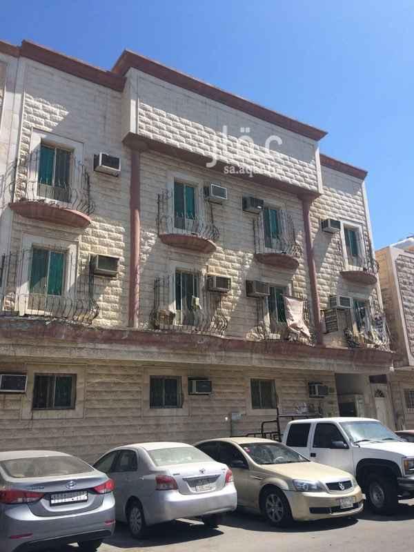 شقة للإيجار في شارع عسير ، حي الثقبة ، الخبر ، الخبر