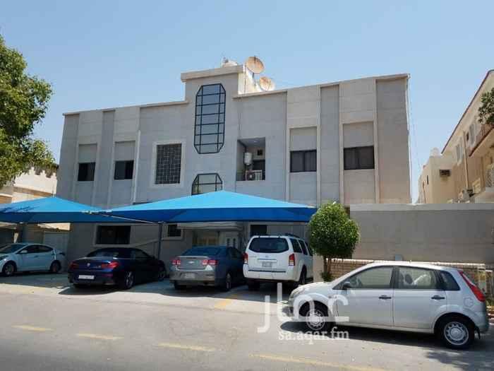 شقة للإيجار في شارع القدس ، حي الحزام الأخضر ، الخبر ، الخبر