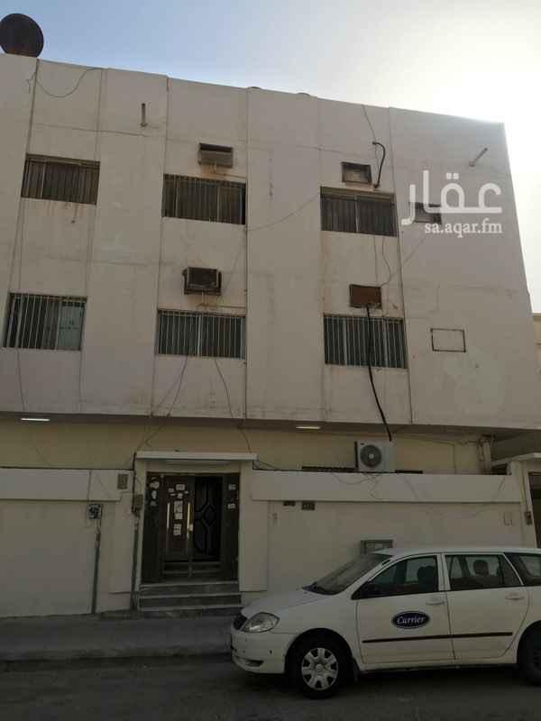 شقة للإيجار في شارع الاخلاص ، حي العقربية ، الخبر ، الخبر