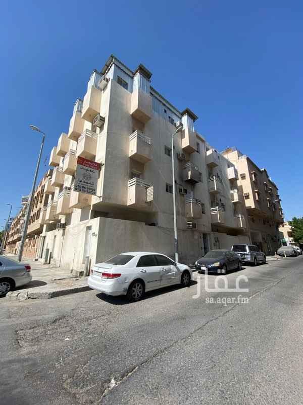 شقة للإيجار في حي ، شارع الامة ، حي العقربية ، الخبر ، الخبر