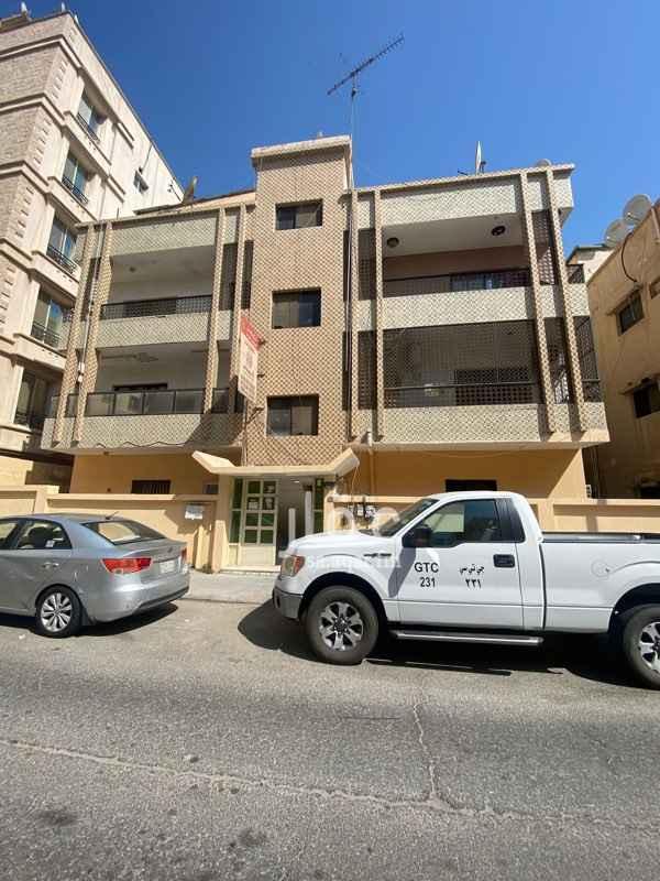 شقة للإيجار في شارع 5ب ، حي البندرية ، الخبر ، الخبر