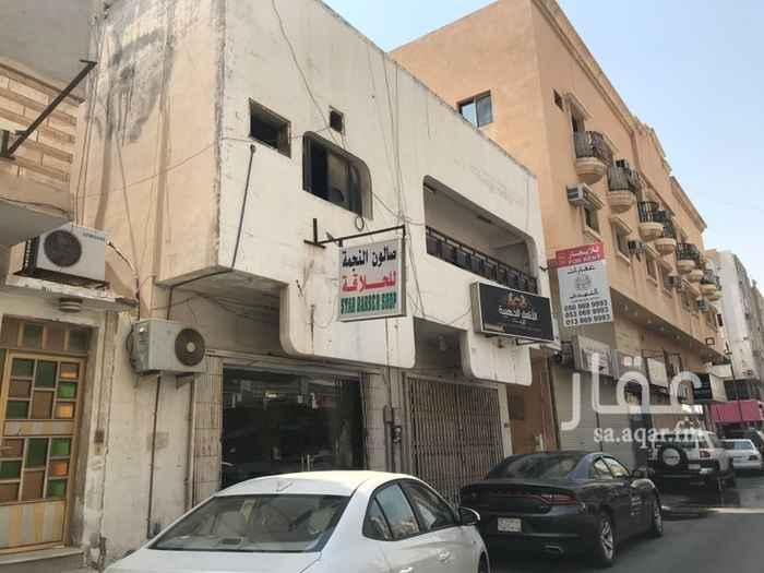 غرفة للإيجار في شارع الامير سلطان ، حي الخبر الشمالية ، الخبر ، الخبر