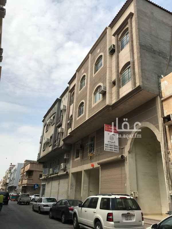 شقة للإيجار في شارع الامير مشعل ، حي الخبر الشمالية ، الخبر ، الخبر